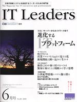 IT Leaders